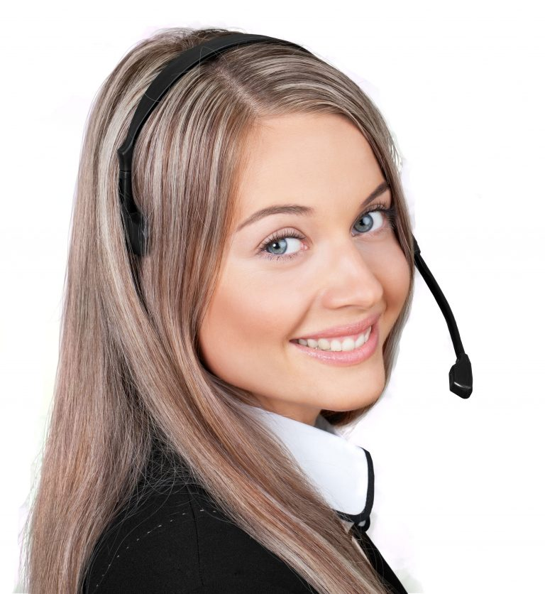 ACH Processing Customer Service