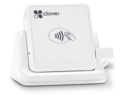 Clover Go - Electronic Payment Systems Merchant Service