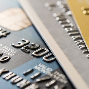 Electronic Payment Systems Services : Credit Card Processing