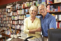 Bookstore Owners - Electronic Payment Systems