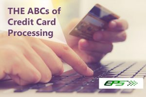 credit card processing fees EPS Best Customer Service