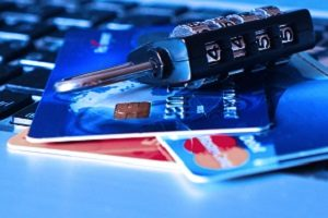 Chip Cards EMV and Credit Card Processing