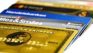 credit-card-1313763_640